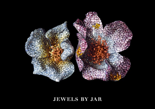 jewels-by-jar