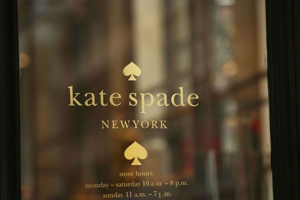 42494572 - 09_05_2017 - US-COACH-ACQUIRES-KATE-SPADE-IN-2.4-BILLION-DOLLAR-DEAL_0