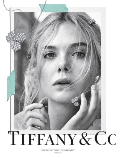 Elle-Fanning-Tiffany-Co-Jewelry-2018-Campaign03