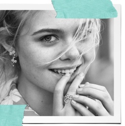 Elle-Fanning-Tiffany-Co-Jewelry-2018-Campaign04