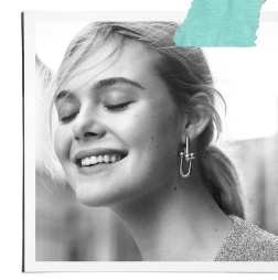 Elle-Fanning-Tiffany-Co-Jewelry-2018-Campaign05