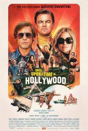 01-oncehollywood