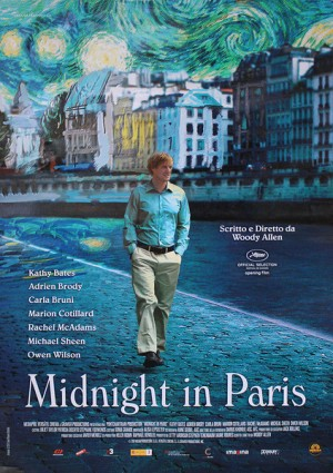 02-midnightinparis