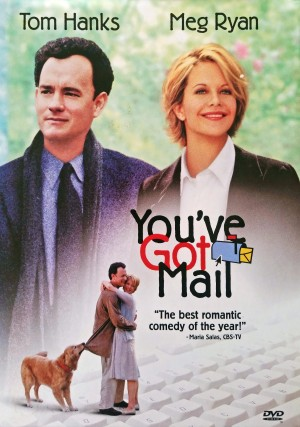 04-youvegotmail