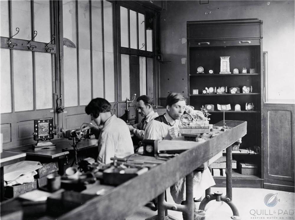 Cartier-Clock-workshop-1927-2