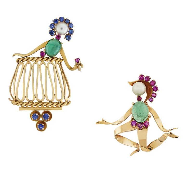 van_cleef__arpels_1951_romeo_and_juliet_brooches.jpg__760x0_q75_crop-scale_subsampling-2_upscale-false