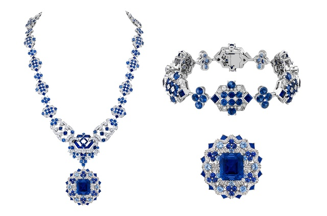 van_cleef_arpels_romeo_juliet_verona_transformable_necklace
